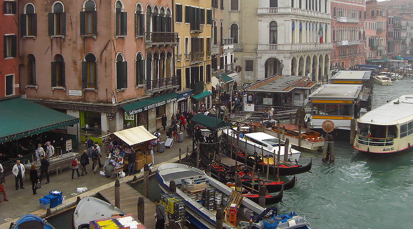 Venice italy feature image fb size ps