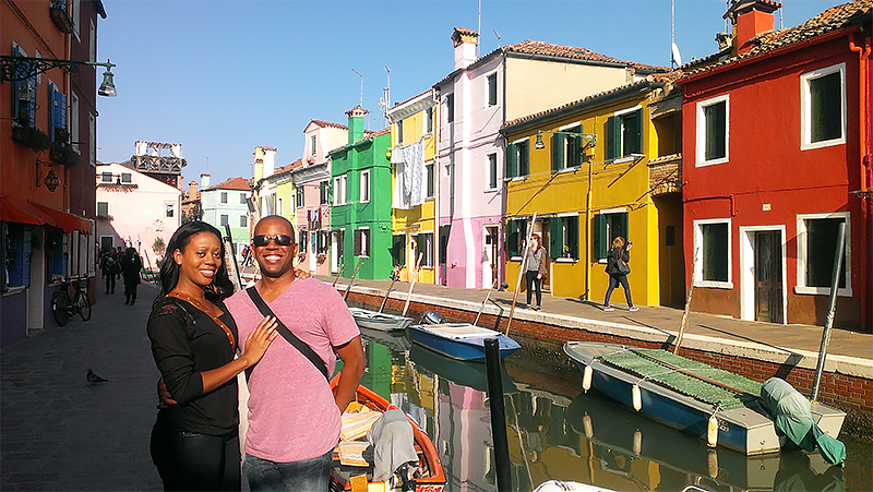 burano italy venice ps.png2
