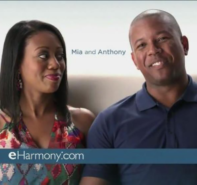 eHarmony-screenshot PS