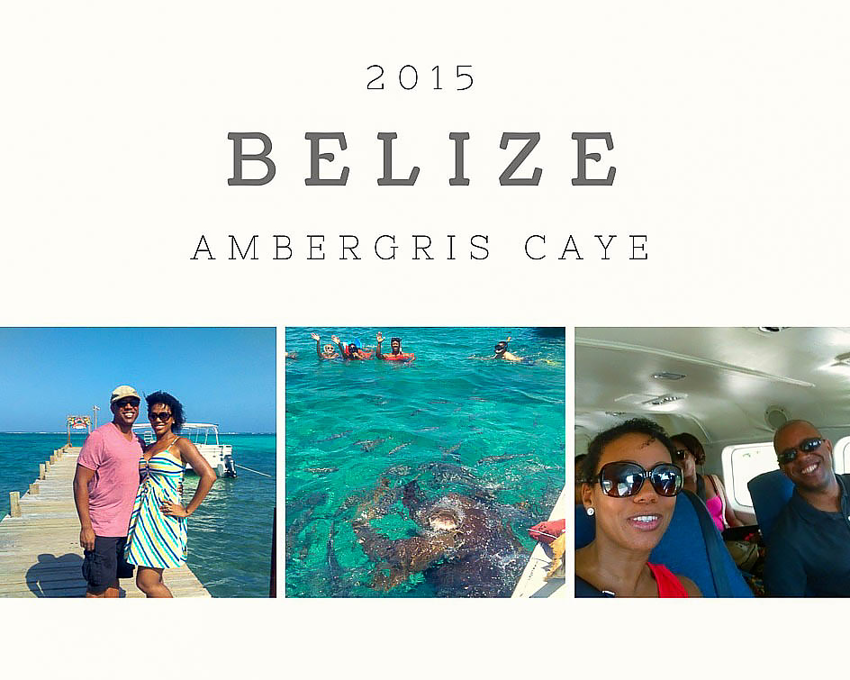BelizecollageLR