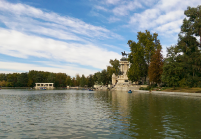 madrid spain 5 things to do feature ps