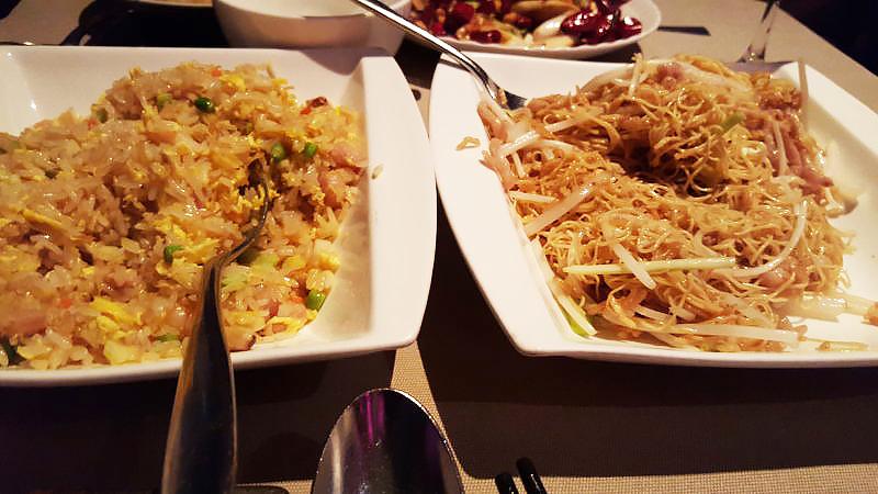 hong kong kowloon food ps