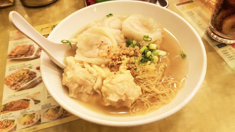 hong kong kowloon yeun kee ps