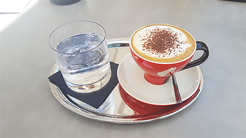 coffee poco loco dubrovnik croatia-