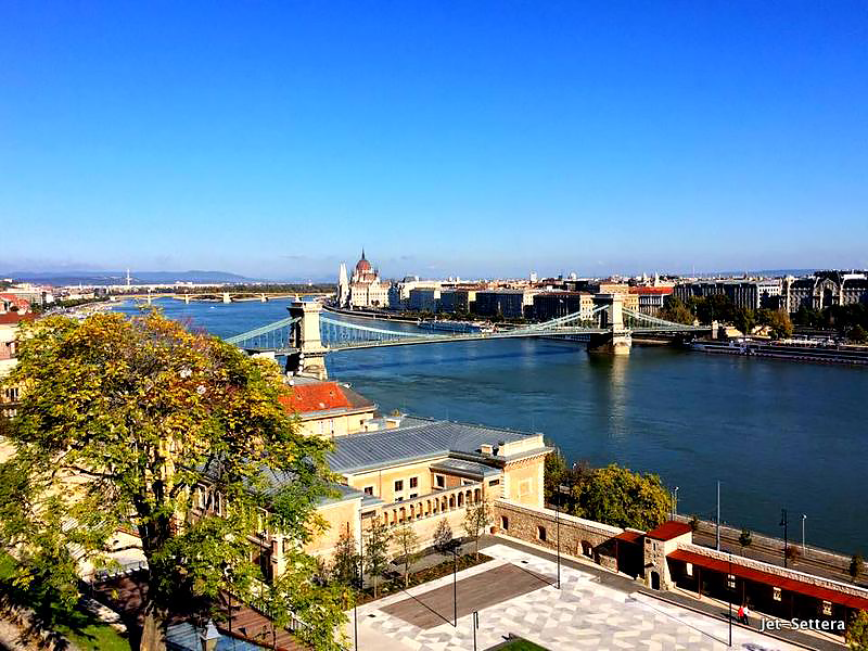 BUDAPEST PS