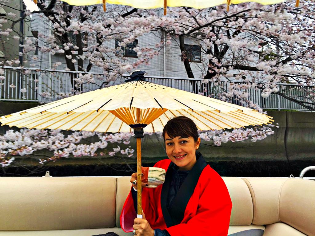 japan world travel bug travel with mia