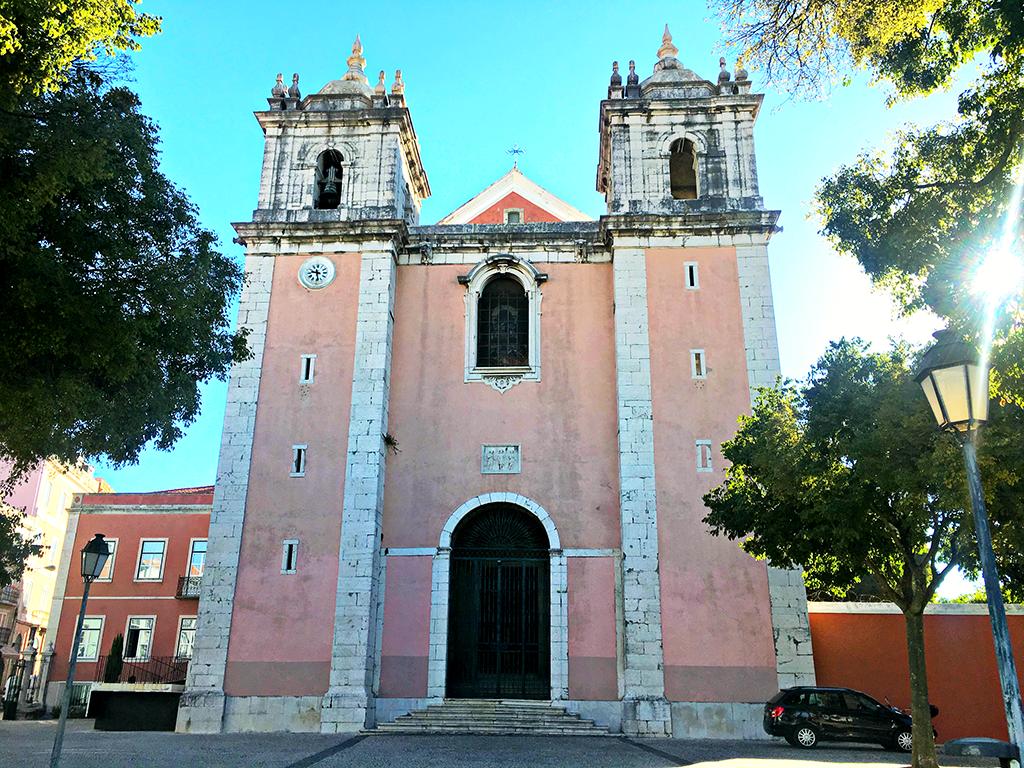 lisbon portugal travel with mia 1