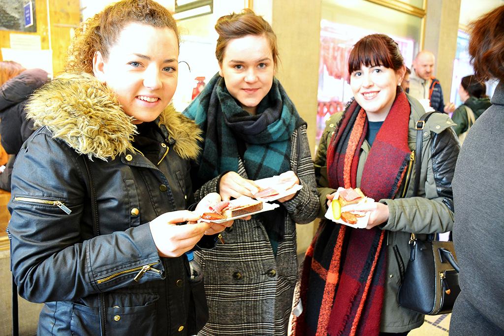 nase maso EATING EUROPE FOOD TOURS PRAGUE