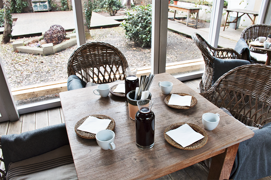 styl and interior prague eating prague eating europe outdoors