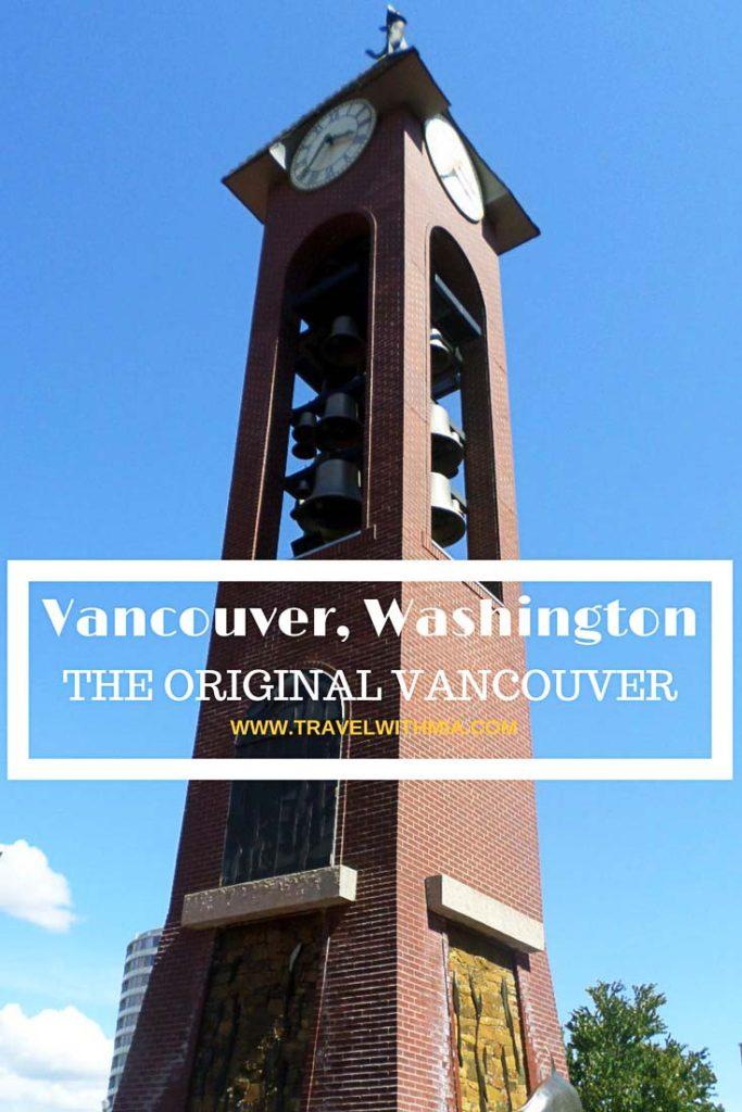 Vancouver, Washington jpg ps