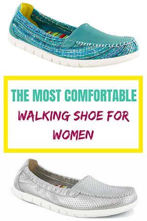 pinterest travel with mia sas most comfortable walking shoe for women small